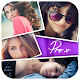 Collage Maker Pro v1.1.7