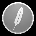 Backache Relief icon