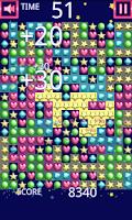 Screenshot of PetitJewelry