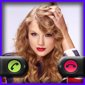 Taylor Swift Prank Calls