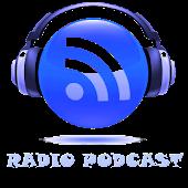 RadioPodcast Spain