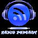 RadioPodcast Spain 2