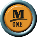 Mobile One Video Softphone logo