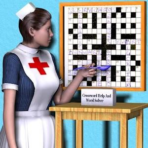 Art Type Crossword Clue #1