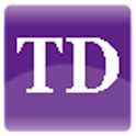 TweetPurple Tweetdeck (Donate) logo