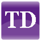 TweetPurple Tweetdeck (Donate)