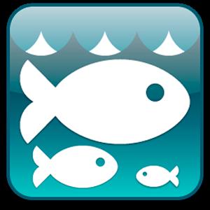 Diario de pesca Gratis