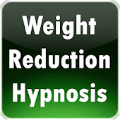 Weight Reduction Hypnosis