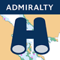 ADMIRALTY H-Note icon