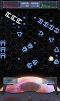 Screenshot of CosmicPatrol