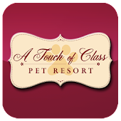 A Touch of Class Pet Resort