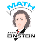 6th Math / PSLE Express-Eqns icon