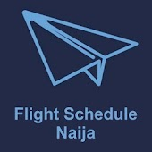 Flight Schedule Naija