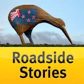 Roadside Stories