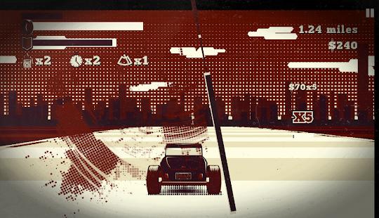 Dead End Screenshot 10