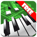 Piano Master gratuitement icon