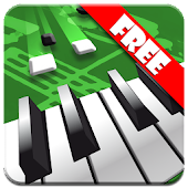 Free Download Piano Master FREE APK for Samsung
