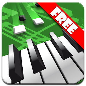 Piano Master FREE for PC and MAC