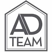 AD Team Real Estate