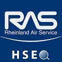 RAS HSEQ icon