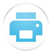 Printer Display Message Editor