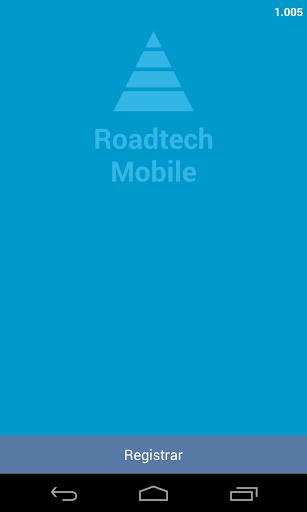 【免費交通運輸App】Roadtech Mobile-APP點子