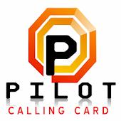 Pilotvoice