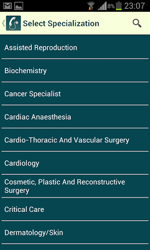 【免費醫療App】Critycall-APP點子