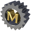 Machine Design icon
