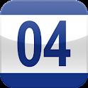 Knappen App logo