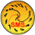 SmsTid icon