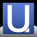 myUsage logo