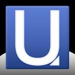 myUsage v4.2.1
