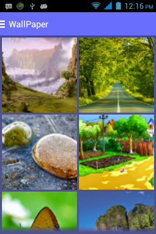 玩個人化App|Live Christmas Wallpaper free免費|APP試玩