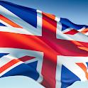 English Verb Conjugator Pro icon