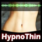 HypnoThin icon