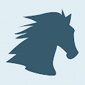 Stable Secretary icon