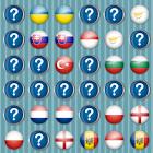 Instructive educational game icon