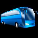 Gold Coast Transit icon