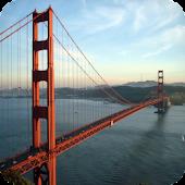 PoleStar San Francisco