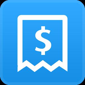 帳單快手 工具 App LOGO-APP試玩
