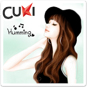 CUKI Theme humming song