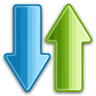 Smart Data Switch Pro icon