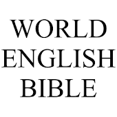 ● World English Bible FREE ●