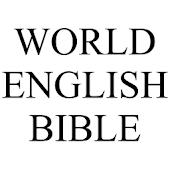 World English Bible ● FREE