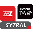 TCL icon