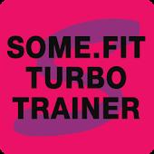 썸핏 터보트레이너 쉽고 빠른 운동 다이어트 어플