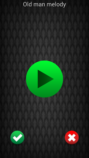 玩免費娛樂APP|下載搞怪鈴聲 app不用錢|硬是要APP