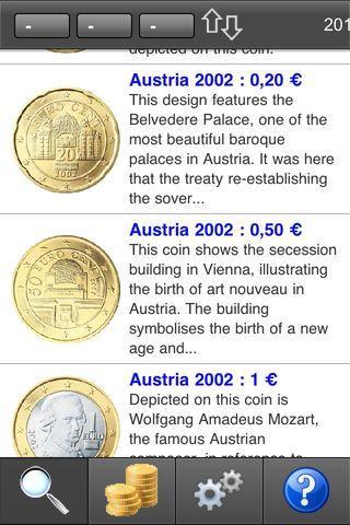 Euro Collec