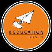 K Education